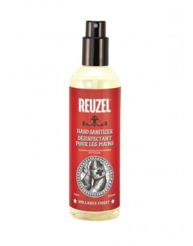 Reuzel Hand Sanitizer