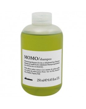 Davines Essential Haircare Momo Shampoo
