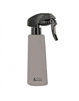 VIA Ultra Mist Water Bottle