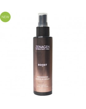 Zenagen Boost Thickening Leave-In Spray