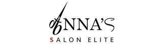 Anna's Salon Elite